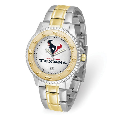 Houston Texans Competitor NFL Watch
