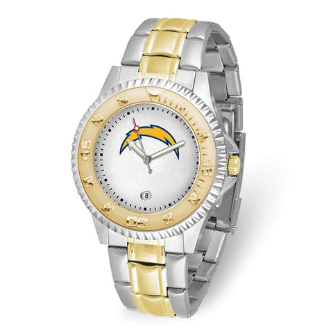 Los Angeles Chargers Competitor NFL Watch