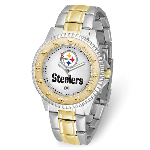 Pittsburgh Steelers Competitor NFL Watch