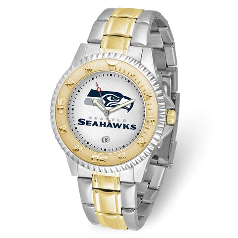 Seattle Seahawks Competitor NFL Watch