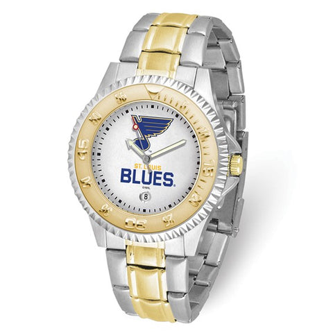 St Louis Blues Competitor NHL Watch