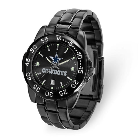 Dallas Cowboys FantomSport NFL Watch