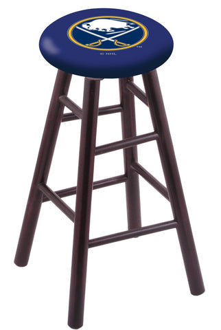 "Buffalo Sabres 30"" Bar Stool"