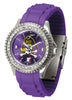 East Carolina Pirates Sparkle Watch