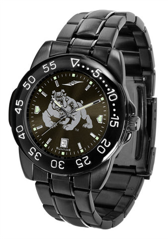 Fresno State Bulldogs FantomSport Watch