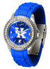 Kentucky Wildcats Sparkle Watch