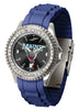 Maine Black Bears Sparkle Watch