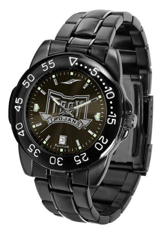 Troy Trojans FantomSport Watch -Mens