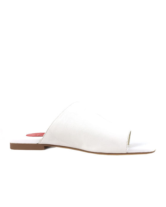 ZK Porcelain Toe Slide