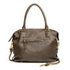 Harry & Co Jackie Bag
