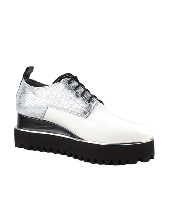 United Nude Juko Pop Mono Shoe