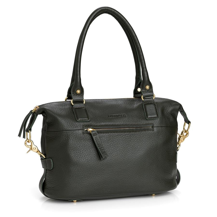Harry & Co Jackie Mini Bag