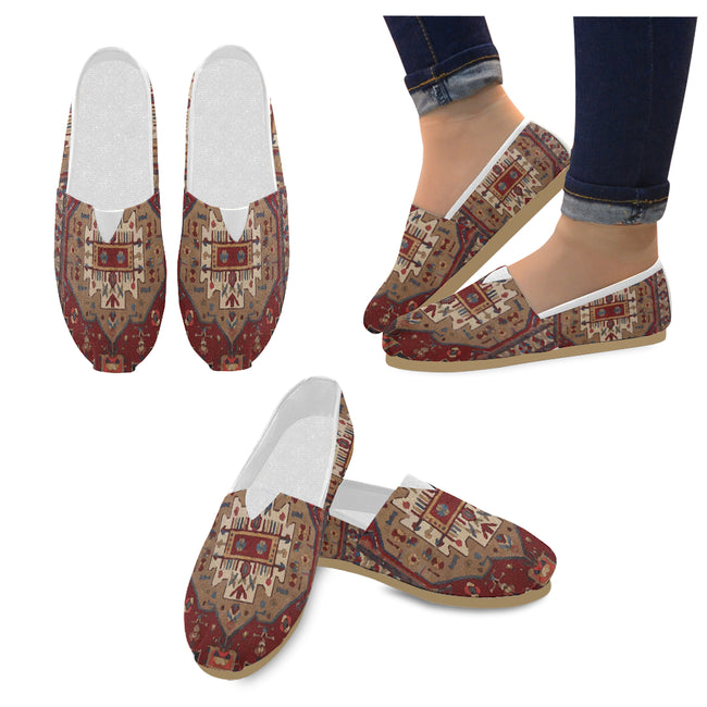 A3 Women's Casual Shoes
