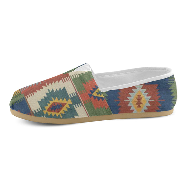 Yarkand Women's Casual Shoes