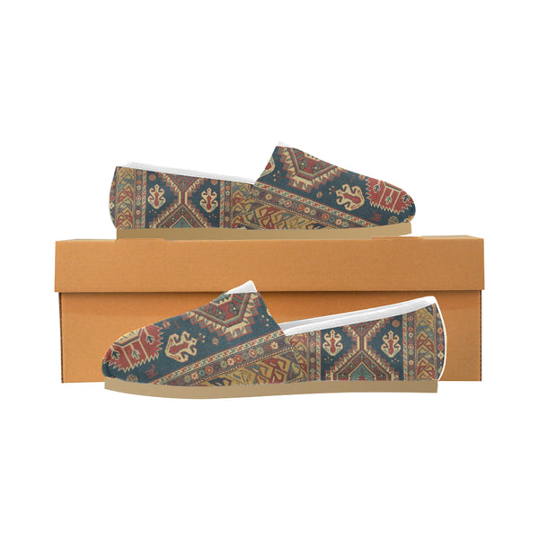 Zakatala Women's Casual Shoes