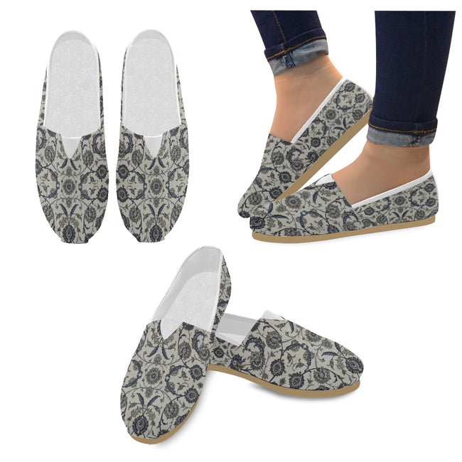 A4 Women's Casual Shoes