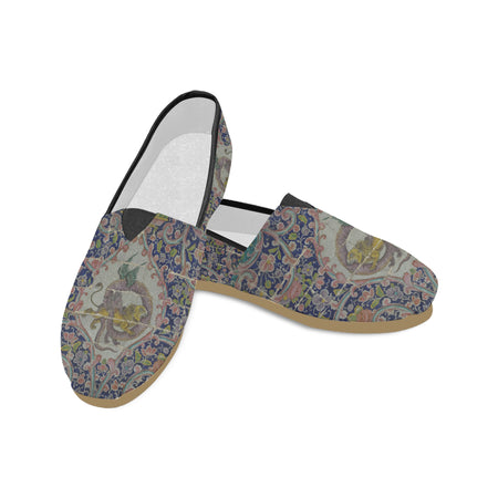 Gabbeh Women's Casual Shoes
