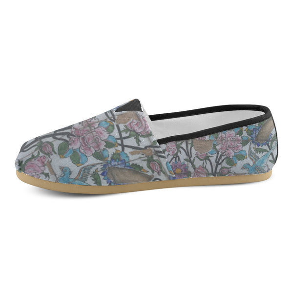 Mood Women's Casual Shoes - KaliKut apparel