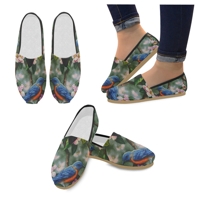 Sultan Women's Casual Shoes