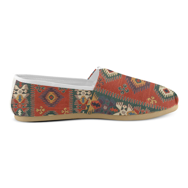 Sivas Women's Casual Shoes