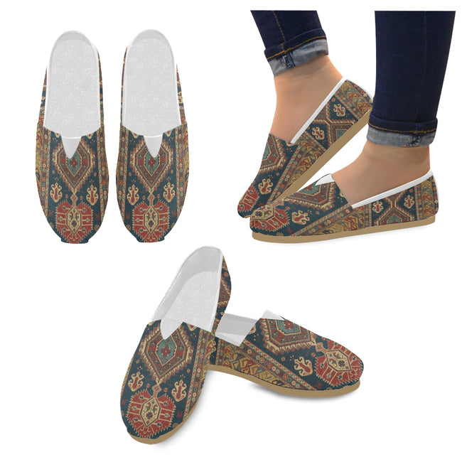 A1 Women's Casual Shoes