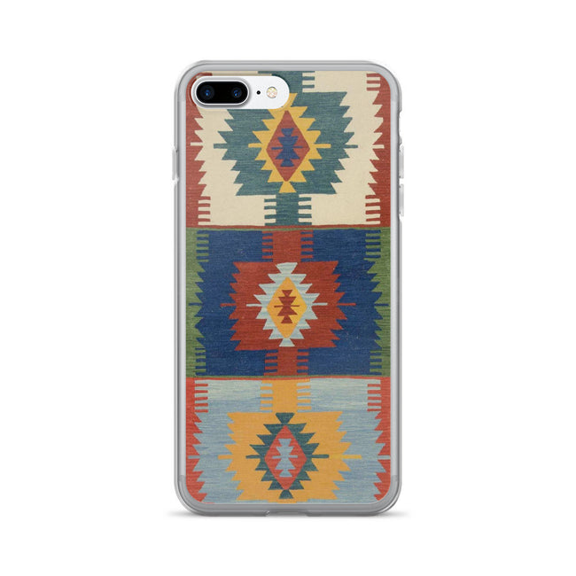 B20 iPhone 7/7 Plus Case - KaliKut apparel