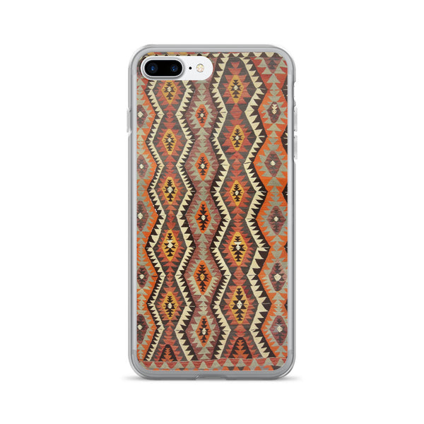 B16 iPhone 7/7 Plus Case