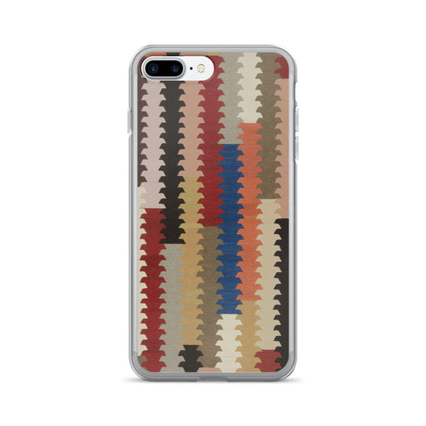 B9 iPhone 7/7 Plus Case - KaliKut apparel