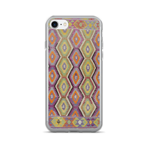 B21 iPhone 7/7 Plus Case - KaliKut apparel
