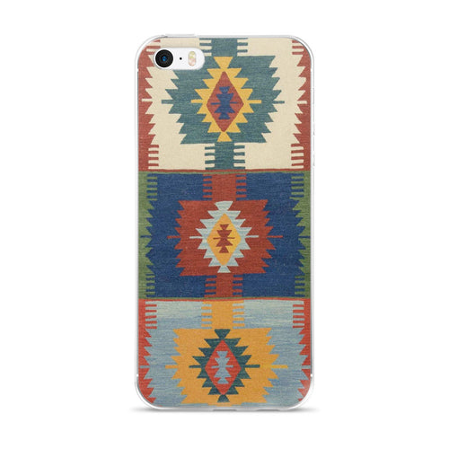 B20 iPhone 5/5s/Se, 6/6s, 6/6s Plus Case - KaliKut apparel