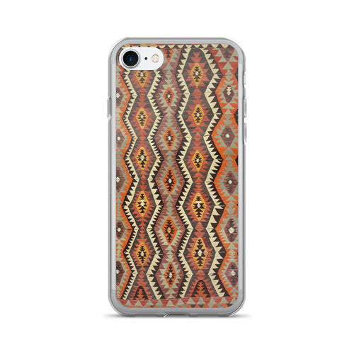 B16 iPhone 7/7 Plus Case - KaliKut apparel