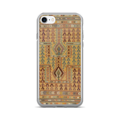 B24 iPhone 7/7 Plus Case - KaliKut apparel