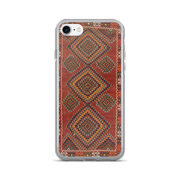 B7 iPhone 7/7 Plus Case - KaliKut apparel
