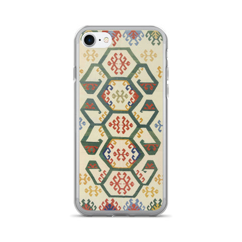 B23 iPhone 7/7 Plus Case