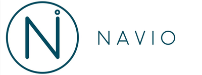 Navio Designs- Jewelry & Fashion Accessories for Men & Women