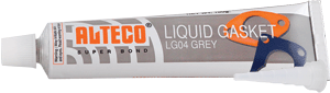 ALTECO Liquid Gasket 50g (blister pack)