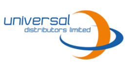 Universal Distributors Limited