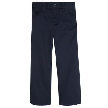 Boys Pants, Navy (All Sizes - Final Sale)
