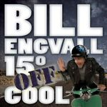15 Degrees Off Cool [Enhanced] by Bill Engvall (CD, 2007, Warner Bros.)