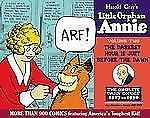 Little Orphan Annie Vol. 2 by Harold Gray (2009, Hardcover)