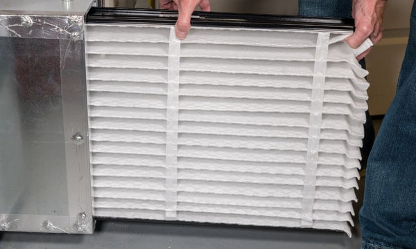 Common Misconceptions About Air Filters