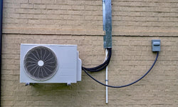 Common HVAC Terms You Should Know