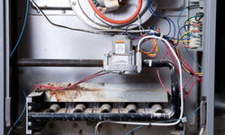Essential Maintenance for A Furnace