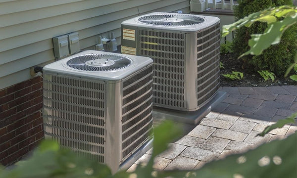 Ways To Reduce HVAC Energy Costs