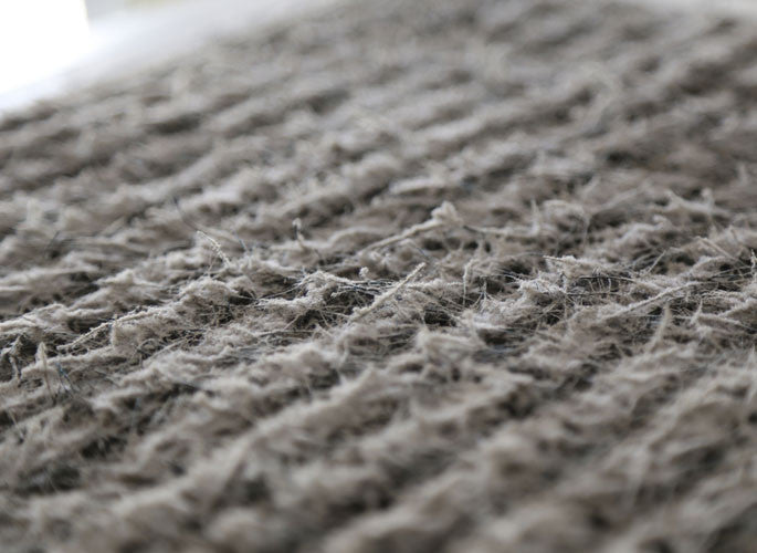 Benefits of a Clean Air Filter