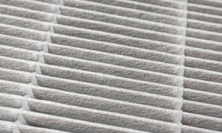 The Differences Between an Air Filter and an Air Purifier