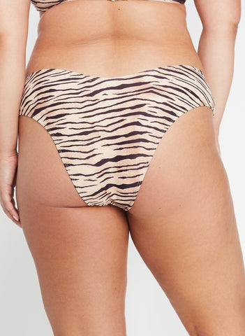 Ida Bottoms Wyldie Animal