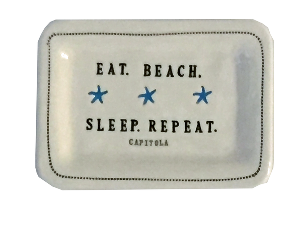 Eat.Beach.Sleep.Repeat.