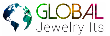 Global Jewelry Its