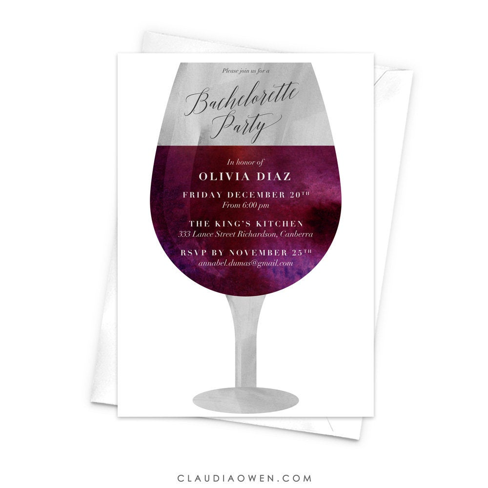 Winery Wedding Napa Wine Wine Tasting Party Wine Night Party Crowns Photo Prop Wine Theme Rose All Day Bachelorette Party